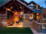 House Plans for Hillsides Hillside House by Sb Architects Homedsgn