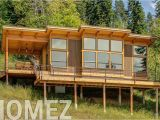 House Plans for Hillsides Hillside House Design 28 Images Hillside House Plans