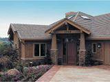 House Plans for Hillsides Hillside House Plans Smalltowndjs Com