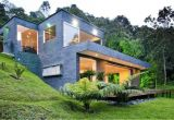 House Plans for Homes Built Into A Hill Ideas House Plans for Homes Built Into A Hill Awesome