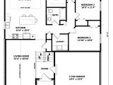 House Plans for Homes Under 150k 150k House Plans 2018 House Plans