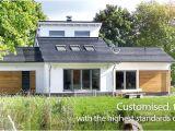 House Plans for Homes Under 150k 20 Elegant Images Of Modular Homes Under 150k Free
