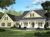 House Plans for Homes Under 150k Country Style House Plan 3 Beds 2 00 Baths 2100 Sq Ft