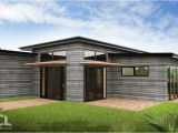 House Plans for Homes Under 150k Home Designs Under 150k Homemade Ftempo