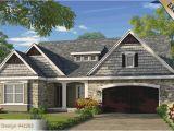 House Plans for Homes Under 150k House Design Basics House Design
