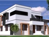 House Plans for Homes Under 150k House Plans Under 150k Philippines Youtube