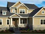 House Plans for Homes Under 150k Splendid Home Designs Under 200 000 Celebration Homes