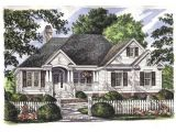 House Plans for Homes Under 200k 25 Best Ideas About Country House Plans On Pinterest 4
