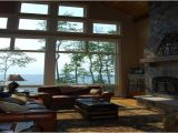 House Plans for Homes with A View Browse Our House Plans for Lots with A View