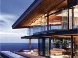 House Plans for Homes with A View Gorgeous Family Home In south Africa Features Majestic