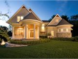 House Plans for Homes with A View Homes Designed with A View the House Designers
