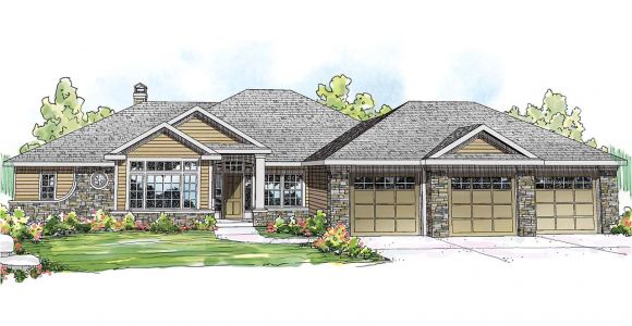 House Plans for Homes with A View Lake House Plans with A View Cottage House Plans