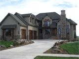 House Plans for Homes with A View Lake House Plans with Rear View Lake House Plans with Loft