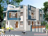 House Plans for Indian Homes April 2012 Kerala Home Design and Floor Plans
