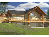 House Plans for Lake Homes Lake House Plans with Wrap Around Porch Lake House Plans