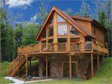 House Plans for Lake Homes Log Home Interiors Log Cabin Lake House Plans Inexpensive