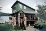 House Plans for Lake Houses Farmhouse Plans Lake House Plans