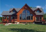 House Plans for Lakefront Homes House Plans Sloping Lot Lake Lakefront Homes House Plans