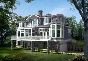 House Plans for Lakefront Homes Lakefront Homes Lakefront House Plans for Homes Lakefront