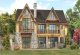 House Plans for Lakefront Homes Lakefront Log Home Floor Plans Log Homes On Lakefront