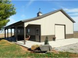House Plans for Metal Buildings 5 Metal Building Homes that Will Make You Want One Hq