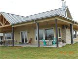 House Plans for Metal Buildings Barndominium On Pinterest Metal Buildings Metal
