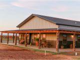 House Plans for Metal Buildings Mueller Steel House Joy Studio Design Gallery Best Design