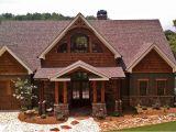House Plans for Mountain Homes 3 Story Open Mountain House Floor Plan asheville