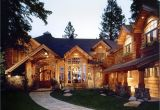 House Plans for Mountain Homes House Plans Rustic Mountain Homes 2018 House Plans and