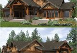 House Plans for Mountain Homes Mountain Craftsman House Plans Www Imgkid Com the