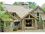 House Plans for Mountain Homes Rustic Mountain House Plans One Story