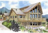 House Plans for Mountain Views House Plans for Mountain Views Ayanahouse