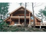 House Plans for Mountain Views Mountain Home Small House Plans Small Mountain Cottage