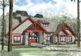 House Plans for Mountain Views Mountain View House Plan 8649 Houses Pinterest