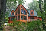 House Plans for Mountain Views Old Cabins In the Mountains Mountain Log Cabin House Plans