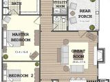 House Plans for Narrow City Lots 25 Best Ideas About Narrow House On Pinterest Terrace