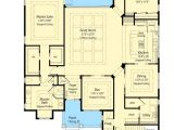 House Plans for Narrow City Lots Best 25 Narrow House Plans Ideas On Pinterest Narrow