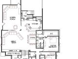 House Plans for Narrow City Lots House Plans for Narrow City Lots 28 Images Narrow City