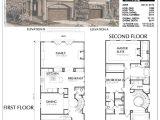 House Plans for Narrow City Lots Narrow Urban Home Plans Small Narrow Lot City House Plan
