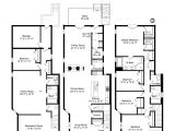 House Plans for Narrow City Lots Small City Lot House Plans