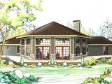 House Plans for Narrow Lots On Waterfront 100 Waterfront Narrow Lot House Plans Luxury