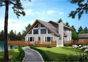 House Plans for Narrow Lots On Waterfront Beach House Plans ... on colonial house designs, low country house designs, walkout basement house designs, ranch house designs, traditional house designs, small house designs, one story house designs, modern house designs, victorian house designs, southern living house designs, historic house designs, saltbox house designs, single storey house designs, drive under house designs, log house designs, southwestern house designs, garage house designs, charleston style house designs, duplex house designs,