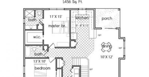 House Plans for Patio Homes Patio Homes House Plans House Design Plans
