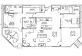 House Plans for Patio Homes Patio Homes Willamette View Continuing Care Portland