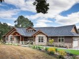 House Plans for Ranch Homes Ranch House Plans Architectural Designs
