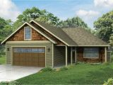 House Plans for Ranch Homes Ranch House Plans Belmont 30 945 associated Designs