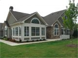 House Plans for Ranch Style Home Country Ranch House Plans Ranch Style House Plans