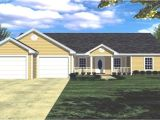 House Plans for Ranch Style Home House Plans Ranch Style Home Ranch Style House Plans with