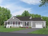 House Plans for Ranch Style Home Perfect Country Ranch Homes with Architecture Spectacular