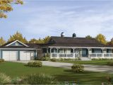 House Plans for Ranch Style Home Small House Plans Ranch Style Ranch Style House Plans with